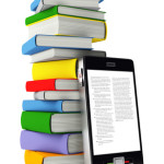 Improving Your Literature Review with NVivo for Windows