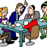 Focus Group Guidelines