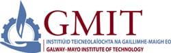 gmit-logo-2012