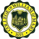 QDATRAINING IN Williamsburg NC - USA - The college of William & Mary
