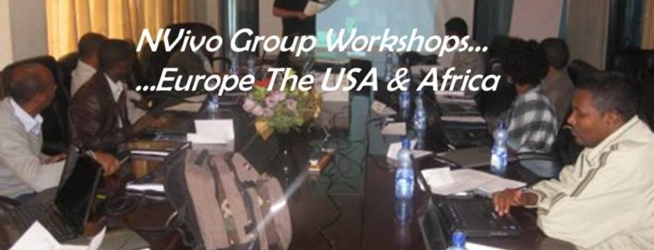 Group Workshops