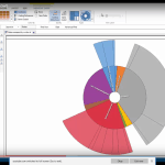 New Features NVivo 11 - Windows - Visualizations