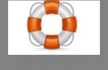 qdatraining logo